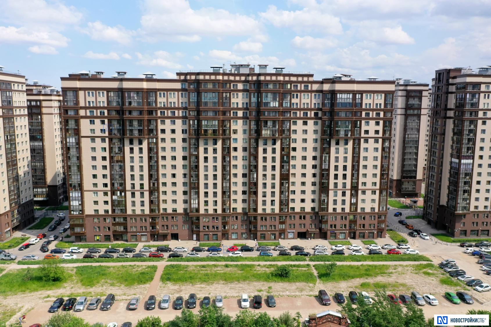 выбрали ленспецсму фото строительства жк московские ворота душевой уголок